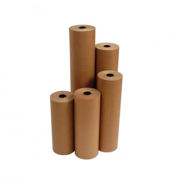 rollo de papel