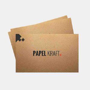 tarjetas de visita para empresa