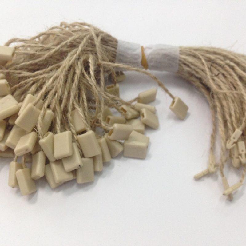 navetes cordón